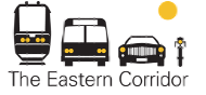 The Eastern Corridor