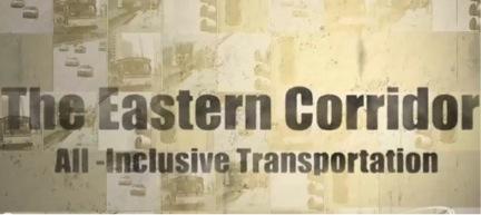Eastern Corridor Program