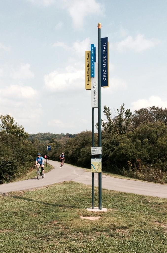 bike page image